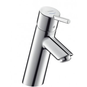 HANSGROHE type TALIS